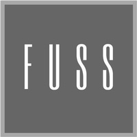 The Fuss LLC