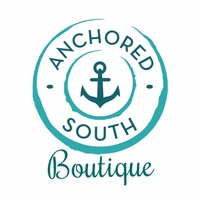 Anchored South