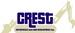 Crest Enterprises