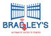 Bradley's Automatic Gates, Inc.