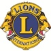 Lions Club of PSJ