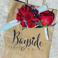 Bayside Florist and Gifts