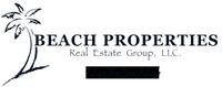 Beach Properties Real Estate Group