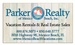 Parker Realty of Mexico Beach
