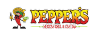 Peppers Mexican Grill and Cantina