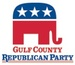 Republican Party of Gulf County