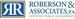 Roberson & Associates P. A.