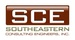 Southeastern Consulting Engineers, Inc.
