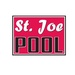 St Joe Pool