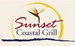 Sunset Coastal Grill