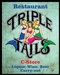 Triple Tails Oyster Bar & Grill