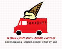 Shoobies