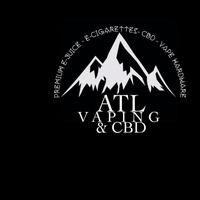 ATL Vaping