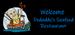 Dodaddy's Seafood Restaurant