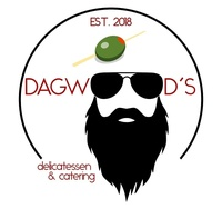 Dagwood's Delicatessen & Catering