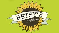 Betsy's Sunflower Kitchen Home Gourmet