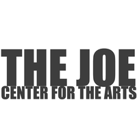 The Joe Center for the Arts