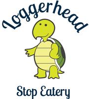 Loggerhead Stop Eatery