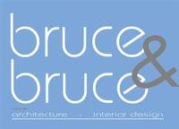 bruce & bruce, Inc.