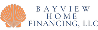 Bayview Home Financing, LLC