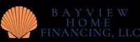 Bayview Home Financing, LLC