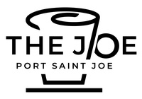 The Joe in Port Saint Joe
