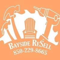 Bayside Tool & Patio