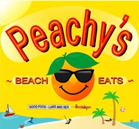 Peachy's Beach Eats