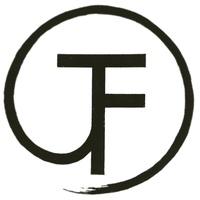 T.I.G.F.