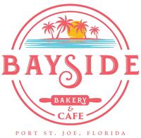 Bayside Bakery & Cafe