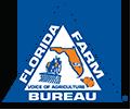 Calhoun Gulf County Farm Bureau Inc.