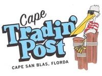 Cape Trading Post