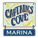 Captain's Cove Marina