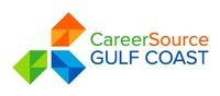 CareerSource Gulf Coast