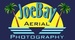 Debbie Hooper Photography & JoeBay Aerials