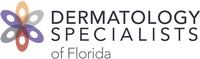 Dermatology Specialists of Florida