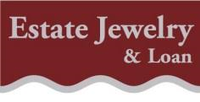 Estate Jewelry & Loan