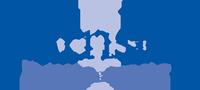 Farnsley Wealth Management  LLC