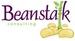 Beanstalk Consulting