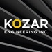 KOZAR ENGINEERING INC.