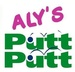 Aly's Mini Putt And Fun Centre