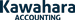 KAWAHARA ACCOUNTING & TAX, CPA