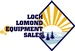 LOCH LOMOND EQUIPMENT SALES
