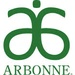 ARBONNE by France Iazzolino