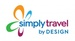 SIMPLY TRAVEL BY DESIGN INC.