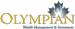 OLYMPIAN WEALTH MGMT & INVESTMENTS/DAVID M. MUNRO