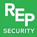 REP SECURITY