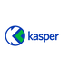 KASPER TRANSPORTATION