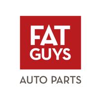 FAT GUYS AUTO PARTS