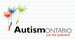 AUTISM ONTARIO - THUNDER BAY & DISTRICT CHAPTER